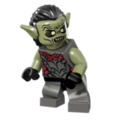 185px-Moria orc.png