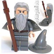 Gandalf7