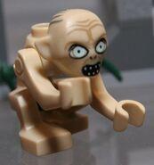 Gollum12