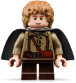 1000px-Samwise fig.png