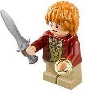 Bilbo 79000