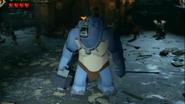 1000px-Cave Troll VG