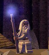 Gandalf staff2