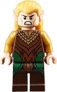 1000px-Legolas Hobbit
