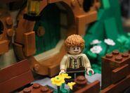 Bilbo7