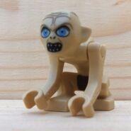 Gollum13