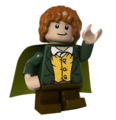 Lego-Merry.png