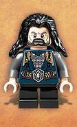 Thorin Oakenshield 1