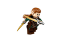 185px-Tauriel new1.png