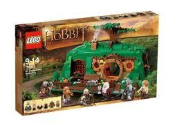 1000px-79003 box