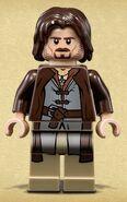 Aragorn Minifig