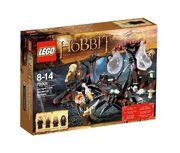 1000px-79001 box