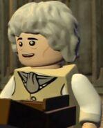 Bilbo4