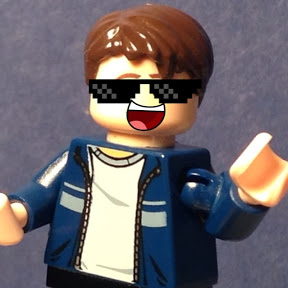 FlapJack Films | LEGO Marvel youtube Wiki | FANDOM powered