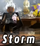 Storm (Days of Future in the Past)
