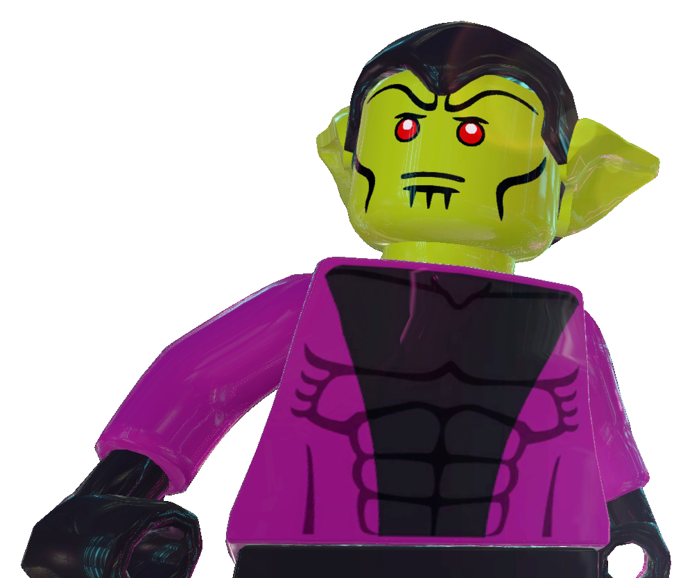Super Skrull Lego Marvel Superheroes Wiki Fandom Powered By Wikia