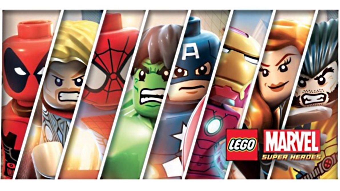 Image wiki background lego marvel superheroes wiki fandom wiki background voltagebd Image collections