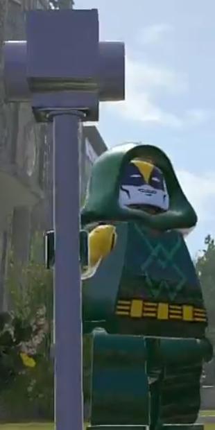 marvel lego ronan the accuser