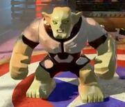 Green Goblin BigFig