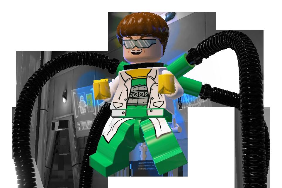 Venom Coloring Pages Lego Venom Spider Marvel Heroes: LEGO Marvel Superheroes Wiki