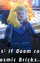 Invisible Woman (Movie)