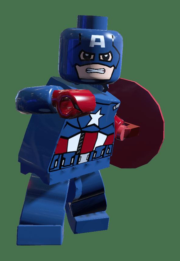 File:Captain America.png