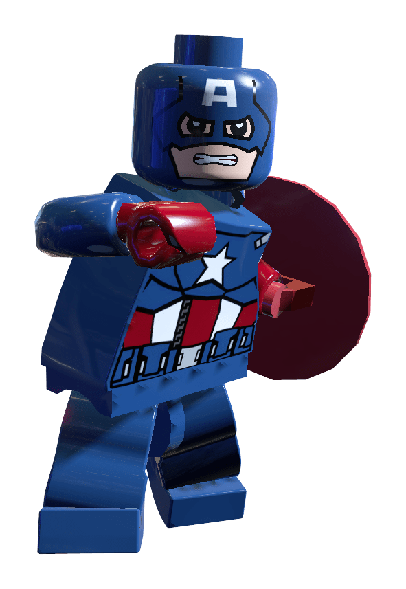 captain america lego marvel superheroes wiki fandom lego marvel superheroes wiki