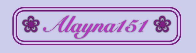 File:AlaynaSig.png