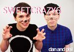 File:SweetcrazyAvatar.png