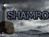 Shamrock7203