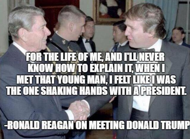 File:Trump-reagan.jpg