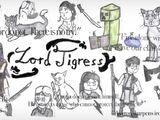 LordTigress
