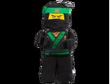 853764 Lloyd als Plüsch-Minifigur