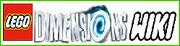 http://de.lego-dimensions.wikia