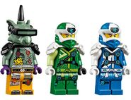 Lego-ninjago2020-71709-005
