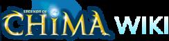 Wiki-wordmark Chima