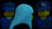 MoS82 Harumi Police