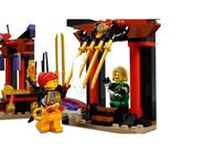 70651-Throne-Room-Showdown-8