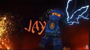 Jay Intro 7