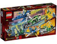 Lego-ninjago2020-71709-001