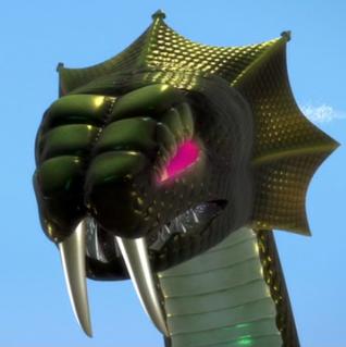großer schlangenmeister   lego ninjago wiki   fandom