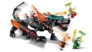 Lego-ninjago-2020-71713-0004