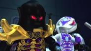Overlord2C and Pythorpng