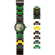 Lego-lloyd-minifigure-link-watch-5005370-15-2