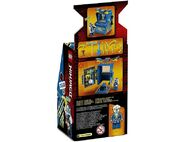 Lego-ninjago-2020-71115-001
