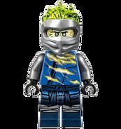 SlamJay-Minifigur