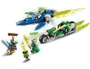 Lego-ninjago2020-71709-007