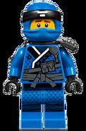 Staffel8Jay-Minifigur