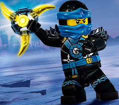 Jay Walker Lego Ninjago Wiki Fandom Powered By Wikia
