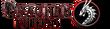 Drachen Wiki Logo